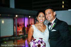 Tmx 1496438828325 114472 D0305 Min Los Angeles, CA wedding venue
