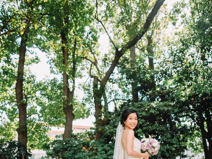 Tmx 1509053543880 Julie Hien Sneak Peek 103 Los Angeles, CA wedding venue