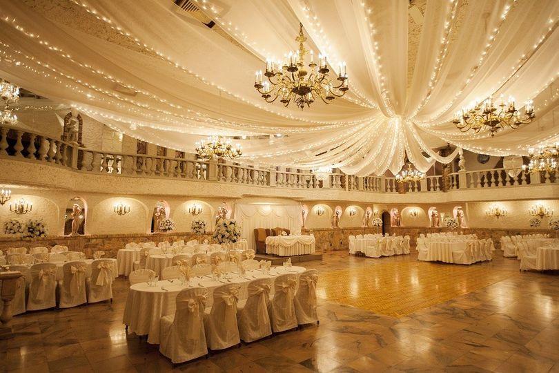 Wedding Banquet Halls In Queens Ny Driveeapusedmotorhomefo