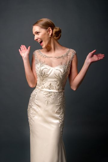 516545c21381c5cc 20180119 BJ Tina s Wedding Gowns Selected Ana Dress 0005 1