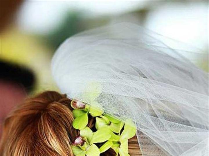 Tmx 1302014561357 Mel1 Cancun, MX wedding beauty