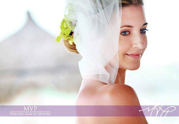 Tmx 1302014564857 Mel13 Cancun, MX wedding beauty