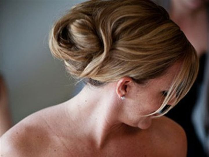 Tmx 1302014657216 Megan6 Cancun, MX wedding beauty