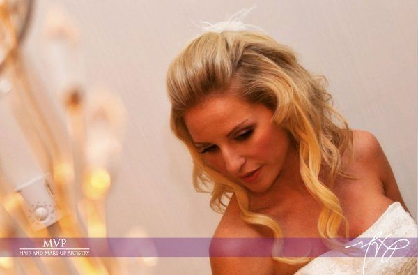Tmx 1302014659732 MelDhm Cancun, MX wedding beauty