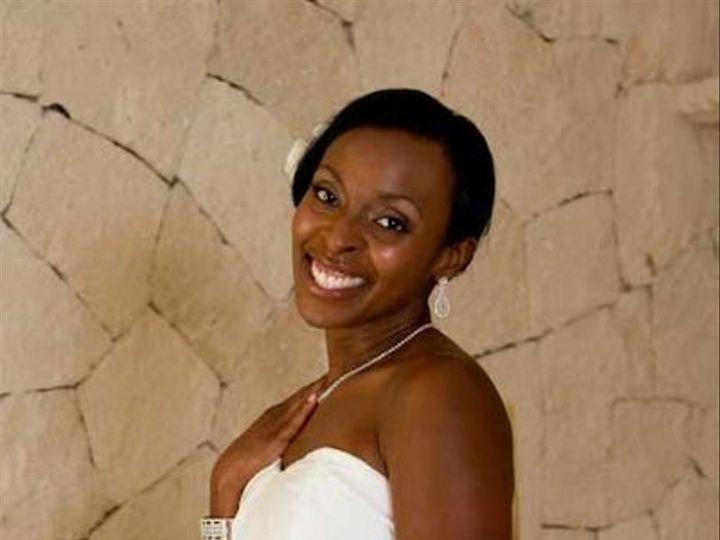 Tmx 1302014661076 Melissa45 Cancun, MX wedding beauty