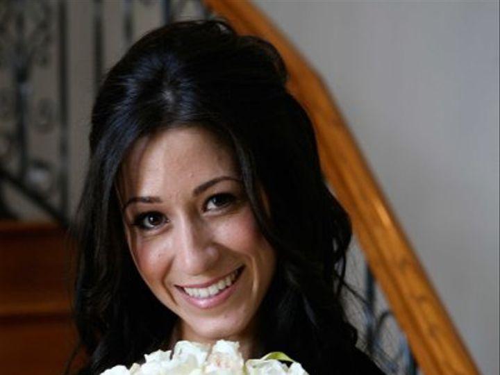 Tmx 1302014676451 Syreng00653 Cancun, MX wedding beauty