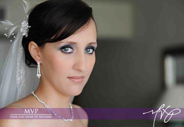 Tmx 1309224899726 CARO3 Cancun, MX wedding beauty