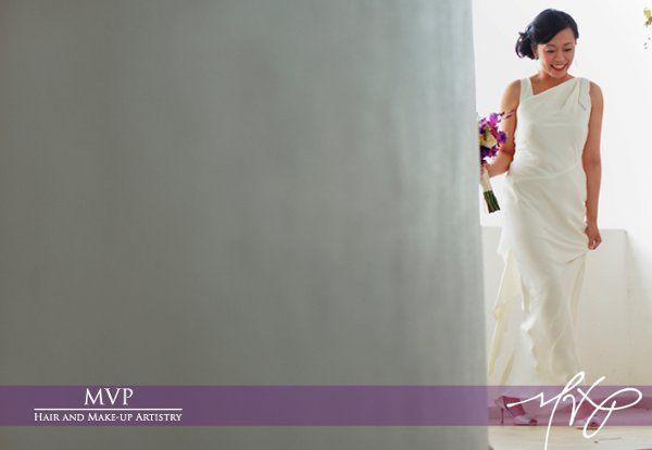 Tmx 1330968507800 Oyukidress Cancun, MX wedding beauty