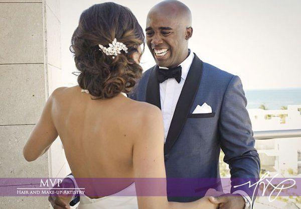 Tmx 1330968524357 DANIELLE4 Cancun, MX wedding beauty