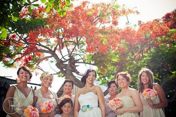 Tmx 1330968567505 SarahBMs Cancun, MX wedding beauty