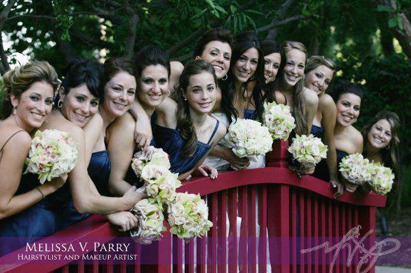 Tmx 1330968582866 Syreng00331 Cancun, MX wedding beauty