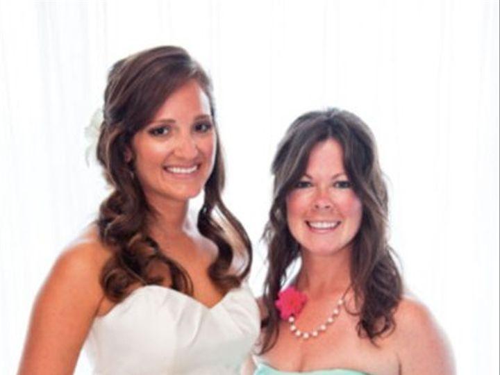Tmx 1330968593907 PIX9 Cancun, MX wedding beauty