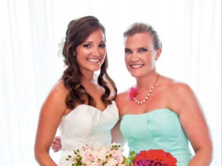 Tmx 1330968596133 PIX8 Cancun, MX wedding beauty