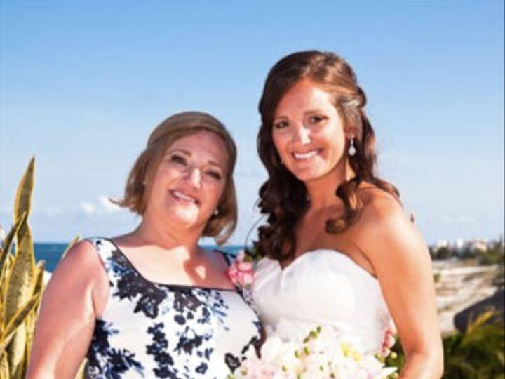 Tmx 1330968599279 PIX14 Cancun, MX wedding beauty