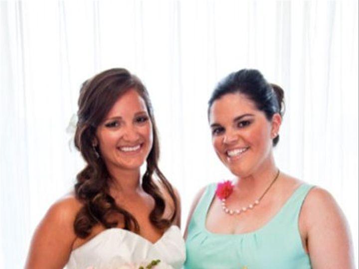 Tmx 1330968601838 PIX13 Cancun, MX wedding beauty