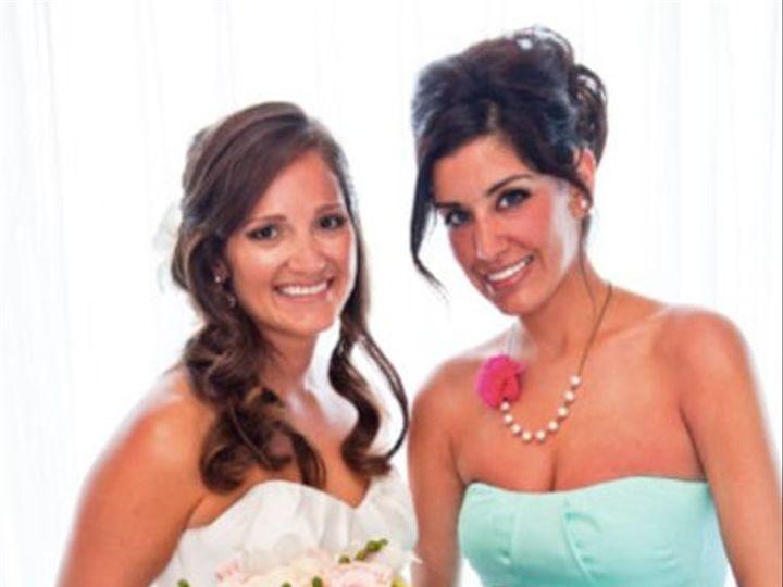 Tmx 1330968604788 PIX11 Cancun, MX wedding beauty