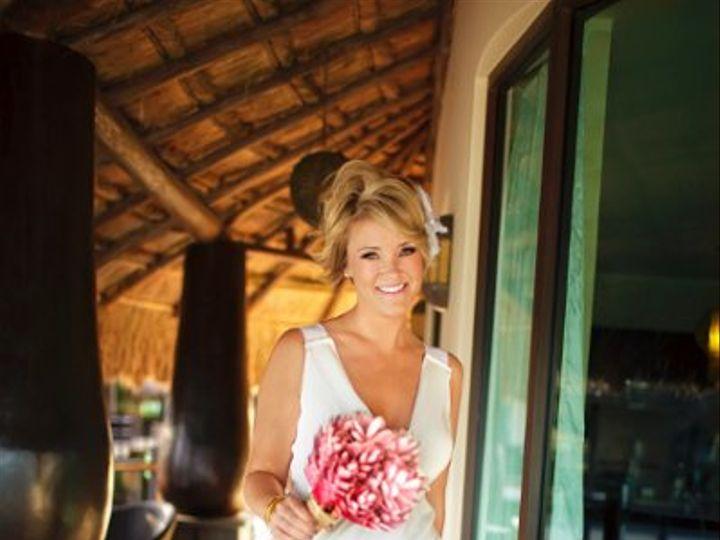 Tmx 1331313006139 029MBZasilStudio Cancun, MX wedding beauty