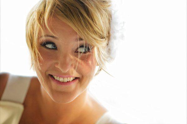 Tmx 1331313017386 033MBZasilStudio Cancun, MX wedding beauty