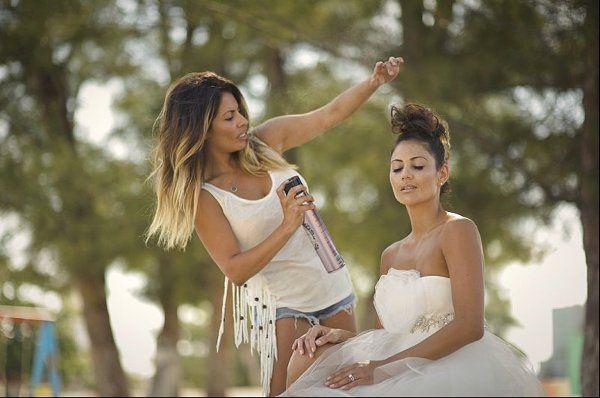 Tmx 1331366137413 CreatingMowoutdoors Cancun, MX wedding beauty