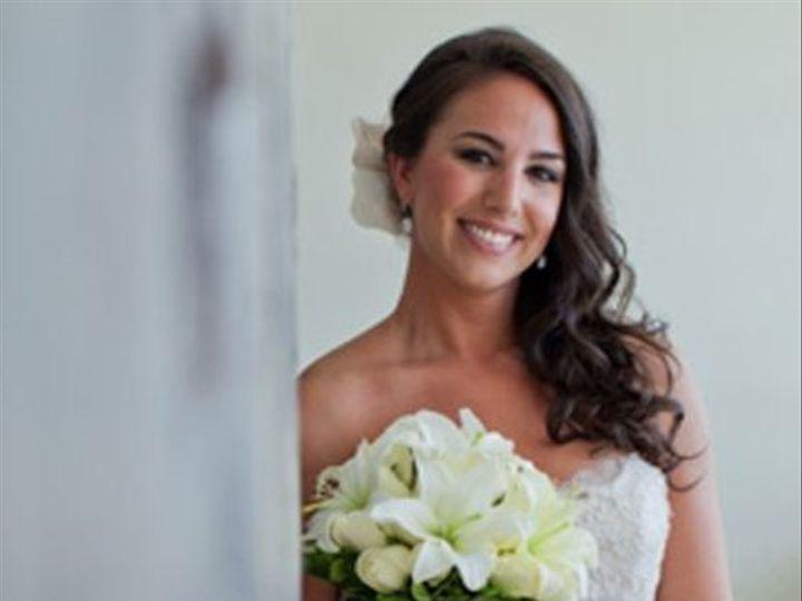 Tmx 1331366149194 Libbyweb Cancun, MX wedding beauty