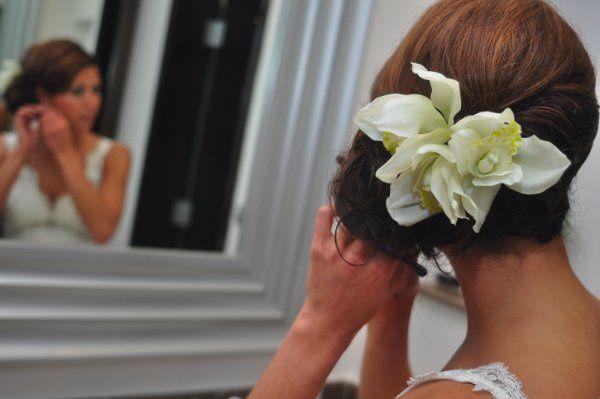 Tmx 1331672463085 Brianahairmirror Cancun, MX wedding beauty