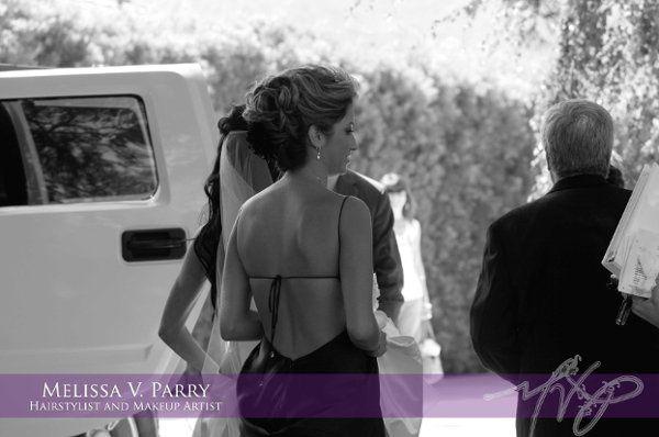 Tmx 1331672472298 Syreng004362 Cancun, MX wedding beauty