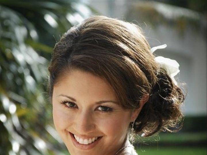 Tmx 1331673627755 MIR7013 Cancun, MX wedding beauty