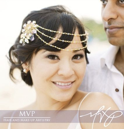 Tmx 1364920740530 Asianfront Cancun, MX wedding beauty
