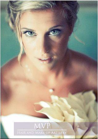 Tmx 1364920748465 B Cancun, MX wedding beauty