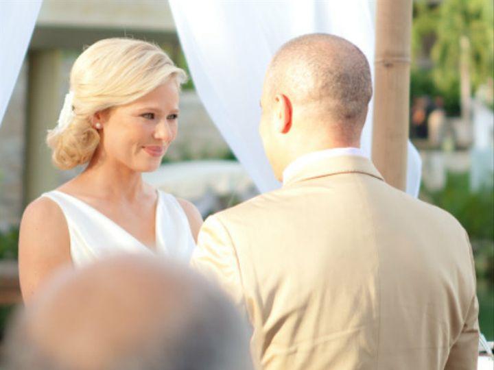 Tmx 1364920774291 Bido Cancun, MX wedding beauty