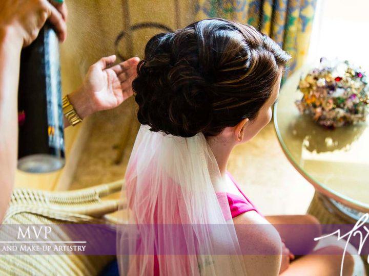 Tmx 1364921309831 Brhairback Cancun, MX wedding beauty