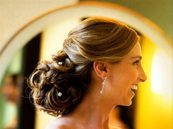 Tmx 1364921379370 Jbside Cancun, MX wedding beauty