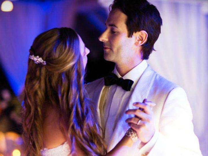 Tmx 1364921396088 Jd Cancun, MX wedding beauty