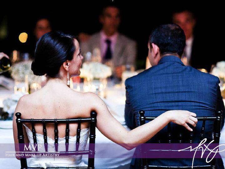 Tmx 1364921412439 Jdback Cancun, MX wedding beauty