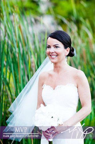 Tmx 1364921423331 Jdgrass Cancun, MX wedding beauty