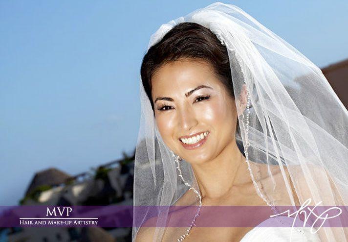 Tmx 1364921460172 Melissaabril201210 Cancun, MX wedding beauty