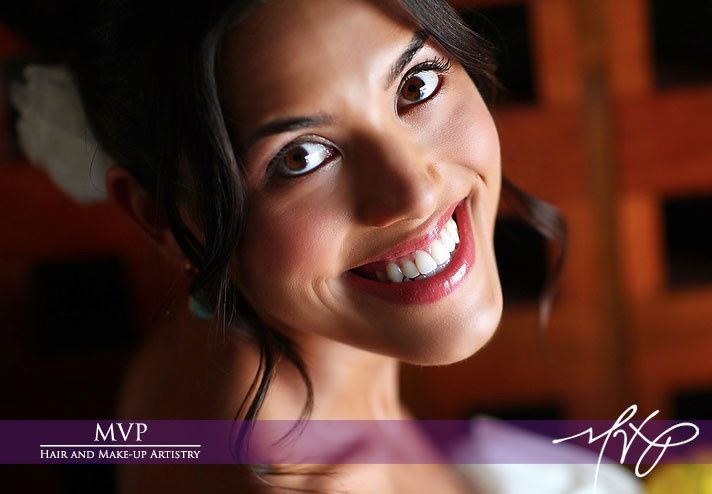 Tmx 1364921463478 Melissaabril201212 Cancun, MX wedding beauty