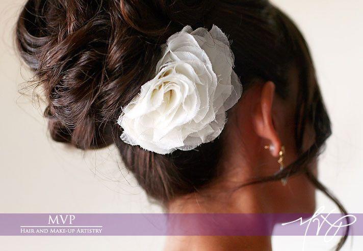 Tmx 1364921486646 Melissaabril201214 Cancun, MX wedding beauty