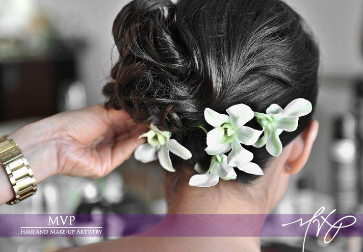 Tmx 1364921490794 Melissaabril201216 Cancun, MX wedding beauty