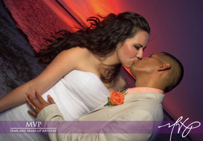 Tmx 1364921526744 Faviola Sunset Cancun, MX wedding beauty