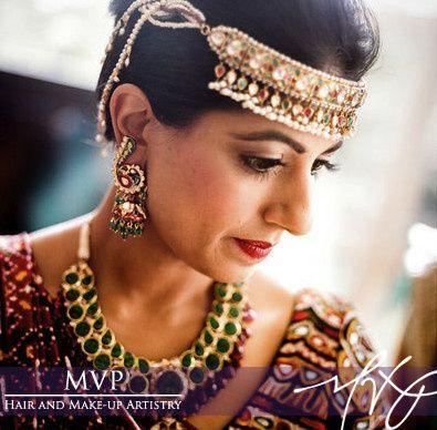 Tmx 1402615483931 Lopa Front Cancun, MX wedding beauty