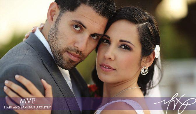 Tmx 1402620944902 Ll  A Wed Front Cancun, MX wedding beauty