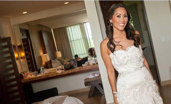 Tmx 1419288623571 Screen Shot 2014 12 18 At 3.16.04 Pm Cancun, MX wedding beauty