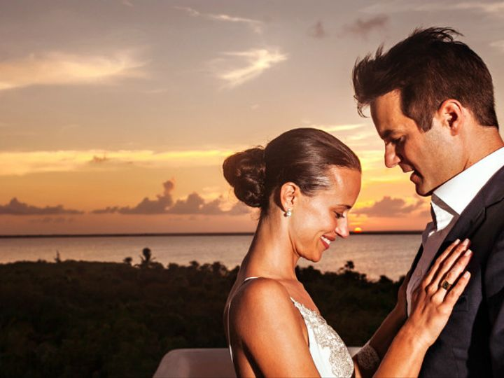 Tmx 1419288643595 Screen Shot 2014 05 06 At 1.37.30 Pm Cancun, MX wedding beauty