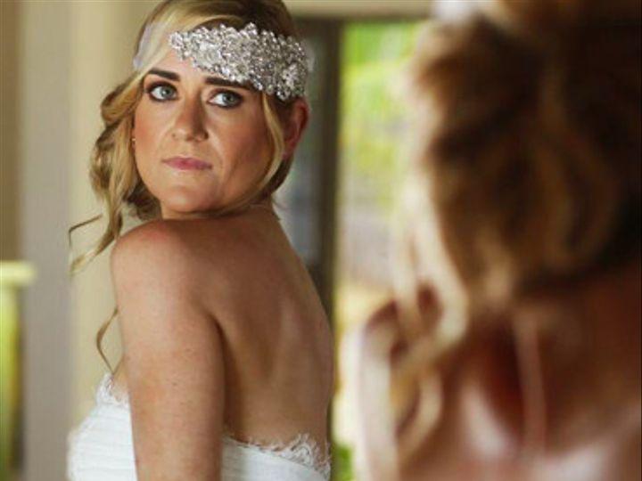 Tmx 1419288658902 Screen Shot 2014 05 22 At 12.57.17 Pm Cancun, MX wedding beauty