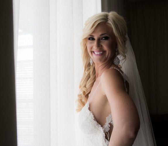 Tmx 1419288702704 Screen Shot 2014 06 10 At 1.05.50 Pm Cancun, MX wedding beauty