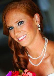 Tmx 1419288716917 Screen Shot 2014 11 25 At 2.54.18 Pm Cancun, MX wedding beauty