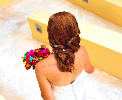 Tmx 1419288722112 Screen Shot 2014 11 25 At 2.54.51 Pm Cancun, MX wedding beauty