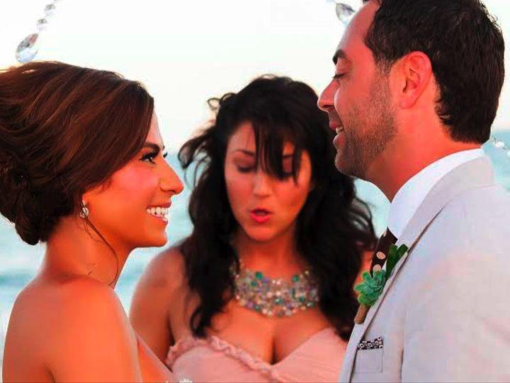 Tmx 1419288737774 Screen Shot 2014 11 25 At 3.37.12 Pm Cancun, MX wedding beauty