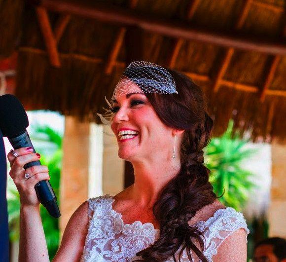 Tmx 1419288756248 Screen Shot 2014 11 25 At 3.00.32 Pm Cancun, MX wedding beauty